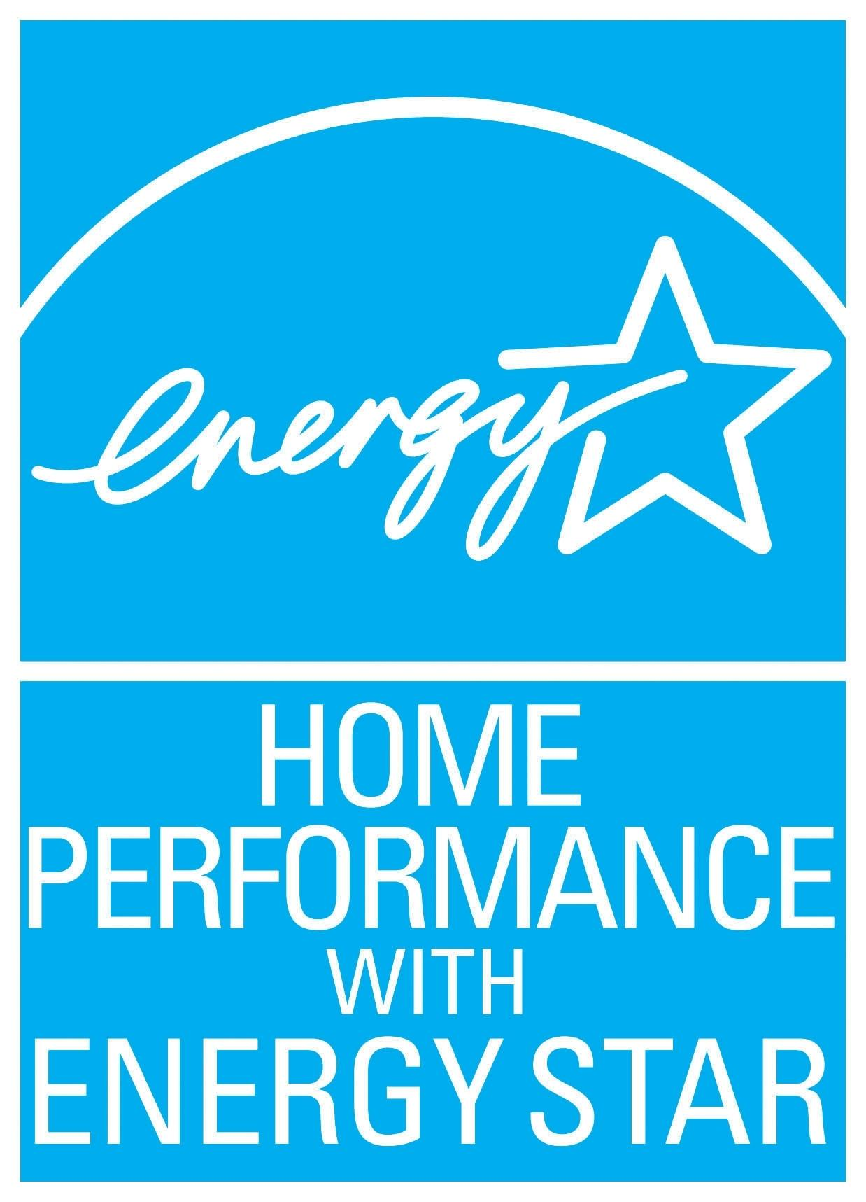 Home Performance with EnergyStar