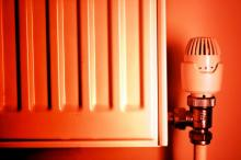 Orange Energy Solutions High Efficiency Heating Systems