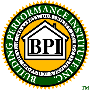 Image result for building performance institute