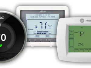 programmable thermostats, honeywell, thermostat